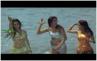 Shaadi No 1 - YouTube(4)[20-46-57]