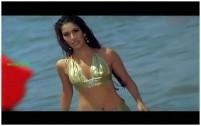 Shaadi No 1 - YouTube(4)[20-49-00]