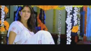 Aakhri Rasta [Uncensored Clip] Rinkoo Ghosh Please watch above 18 - YouTube[20-41-48]