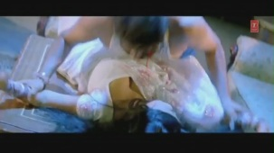 Aakhri Rasta [Uncensored Clip] Rinkoo Ghosh Please watch above 18 - YouTube[20-42-56]
