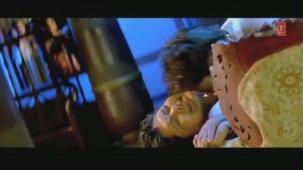 Aakhri Rasta [Uncensored Clip] Rinkoo Ghosh Please watch above 18 - YouTube[20-44-34]