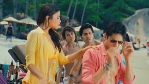 Alia Bhatt - Sexy In HD - 1080p[20-57-46]