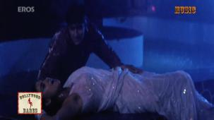 Hum Aur Tum Aur Yeh Samah (Female) song - Aakheer[20-28-07]
