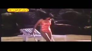 Kabrastan-The Graveyard - YouTube(13)[19-56-45]