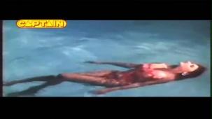 Kabrastan-The Graveyard - YouTube(13)[19-58-03]