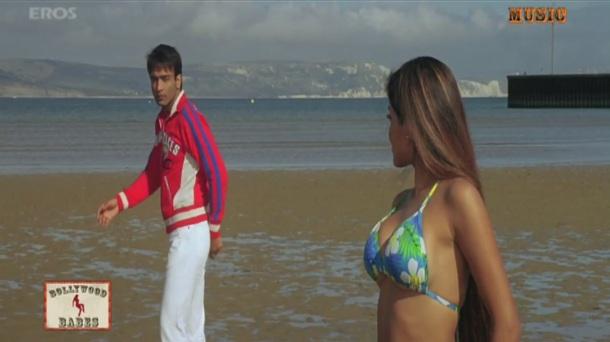 Kaisi Yeh Madhoshi song - www.sheetalbhabhi.com[19-47-19]