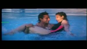 Main Khiladi Tu Anari - YouTube(7)[20-05-27]_004