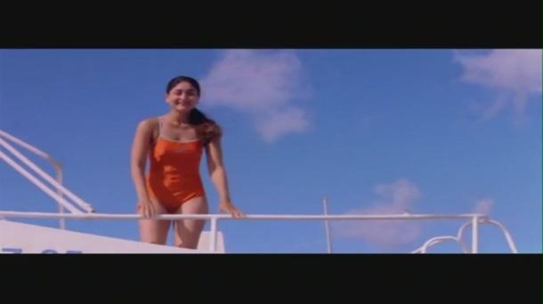 Main Prem Ki Diwani Hoon - 11_17 - Bollywood Movie - Hrithik Roshan & Kareena Kapoor - YouTube[20-08-38]