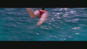 Main Prem Ki Diwani Hoon - 11_17 - Bollywood Movie - Hrithik Roshan & Kareena Kapoor - YouTube[20-08-49]