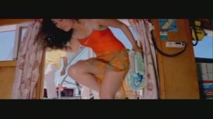Main Prem Ki Diwani Hoon - 11_17 - Bollywood Movie - Hrithik Roshan & Kareena Kapoor - YouTube[20-11-18]