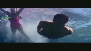 Main Prem Ki Diwani Hoon - 6_17 - Bollywood Movie - Hrithik Roshan & Kareena Kapoor - YouTube(4)[20-18-44]