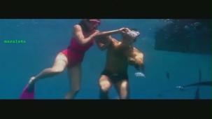 Main Prem Ki Diwani Hoon - 6_17 - Bollywood Movie - Hrithik Roshan & Kareena Kapoor - YouTube(4)[20-19-38]