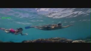 Main Prem Ki Diwani Hoon - 6_17 - Bollywood Movie - Hrithik Roshan & Kareena Kapoor - YouTube(4)[20-20-11]