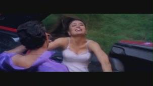Main Prem Ki Diwani Hoon - 8_17 - Bollywood Movie - Hrithik Roshan & Kareena Kapoor - YouTube(4)[19-52-51]