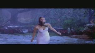 Main Prem Ki Diwani Hoon - 8_17 - Bollywood Movie - Hrithik Roshan & Kareena Kapoor - YouTube(4)[19-53-24]