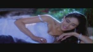 Main Prem Ki Diwani Hoon - 8_17 - Bollywood Movie - Hrithik Roshan & Kareena Kapoor - YouTube(4)[19-54-55]