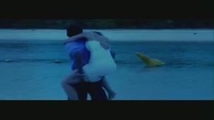 Main Prem Ki Diwani Hoon - 8_17 - Bollywood Movie - Hrithik Roshan & Kareena Kapoor - YouTube(4)[19-55-27]