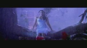 Main Prem Ki Diwani Hoon - 8_17 - Bollywood Movie - Hrithik Roshan & Kareena Kapoor - YouTube(4)[19-56-43]