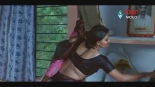 Manmadhulu - YouTube(30)[20-22-33]