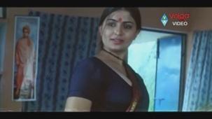 Manmadhulu - YouTube(37)[20-25-01]