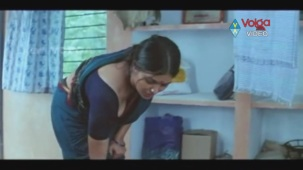 Manmadhulu - YouTube(37)[20-26-03]