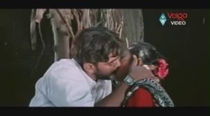 Manmadhulu - YouTube(48)[21-15-16]