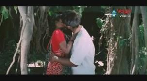 Manmadhulu - YouTube(48)[21-16-12]