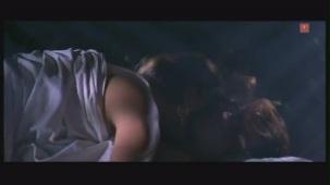 Monalisa Magical Power To Nirahua UNCUT scene from Bhojpuri Movie [Sriman Driver Babu] - YouTube(2)[21-09-45]