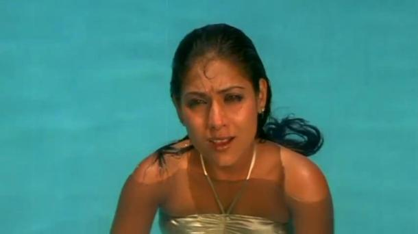 Souten - Part 5 Of 11 - Rajesh Khanna - Tina Munim - Superhit Bollywood Movies - YouTube(5)[21-13-23]