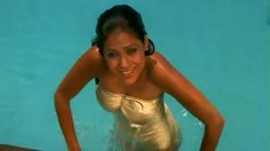 Souten - Part 5 Of 11 - Rajesh Khanna - Tina Munim - Superhit Bollywood Movies - YouTube(5)[21-14-23]