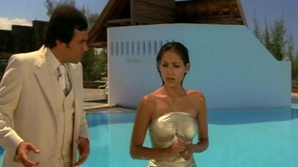 Souten - Part 5 Of 11 - Rajesh Khanna - Tina Munim - Superhit Bollywood Movies - YouTube(5)[21-14-44]