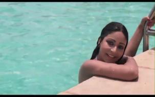 Star - Full Length Bollywood Hindi Film - YouTube(7)[18-16-42]