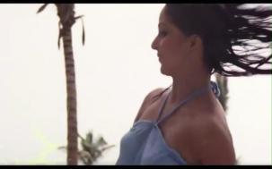 Star - Full Length Bollywood Hindi Film - YouTube(7)[18-17-02]
