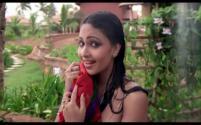 Star - Full Length Bollywood Hindi Film - YouTube(7)[18-18-31]