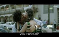 Vivaan & Siya's Lip Lock - Table No.21 - YouTube(4)[19-54-33]