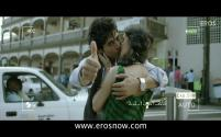 Vivaan & Siya's Lip Lock - Table No.21 - YouTube(4)[19-54-46]