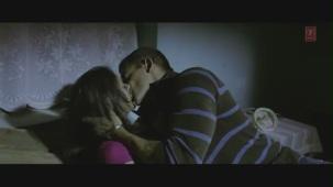 Yeh Saali Zindagi Full Song Kaise Kahein Alvida _ Irfan Khan, Chitragangda Singh[13-51-06]