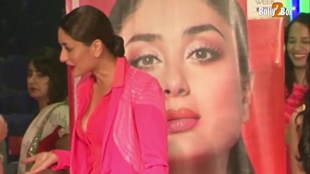 Camera Man Reveals Kareena Kapoor's Assets[19-39-54]