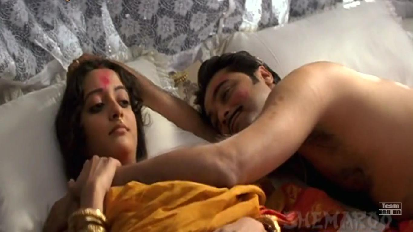 Reema sen nude xxx - Raima sen hot sex video chokher bali raima sen boobs  press