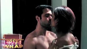 It's A Wrap_ Best Kisses Of 2012[22-31-37]
