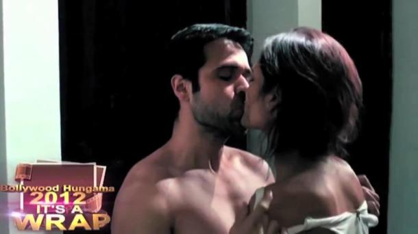 It's A Wrap_ Best Kisses Of 2012[22-31-37]
