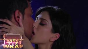 It's A Wrap_ Best Kisses Of 2012[22-32-30]