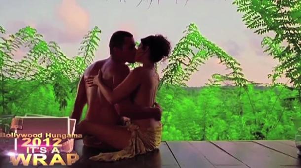 It's A Wrap_ Best Kisses Of 2012[22-32-52]