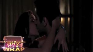 It's A Wrap_ Best Kisses Of 2012[22-33-28]
