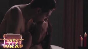 It's A Wrap_ Best Kisses Of 2012[22-33-50]