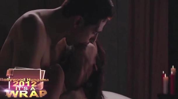 It's A Wrap_ Best Kisses Of 2012[22-33-50]