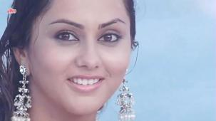 Jagan Mohini - YouTube(11)[(001838)19-33-32]