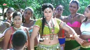 Jagan Mohini - YouTube(11)[(006685)19-37-35]