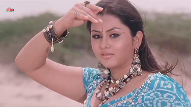 Jagan Mohini - YouTube(14)[20-37-56]