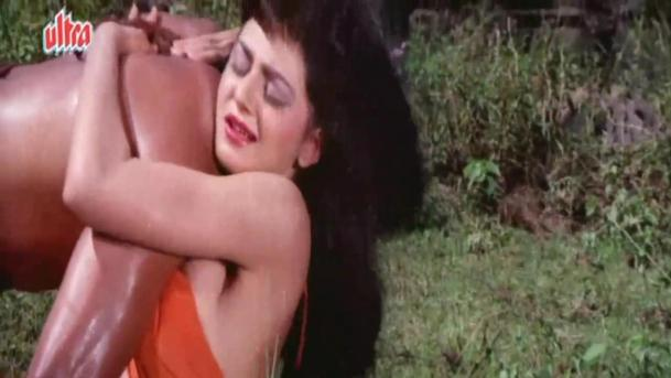 Jungle Love - YouTube(6)[20-32-34]